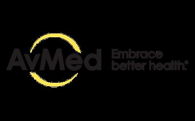 AvMed Logo - Ana M Tamayo Affiliations