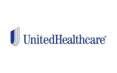 United Healthcare Logo - Ana M Tamayo Affiliations
