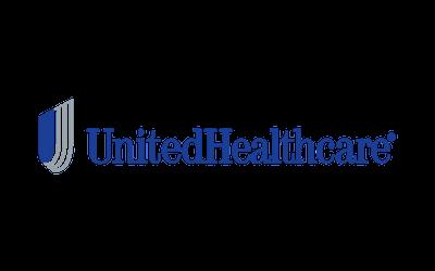 United Healthcare Logo - Ana M Tamayo Affiliations